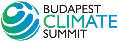 Budapest Climate Summit