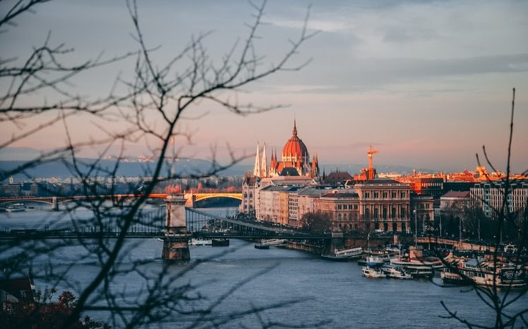 Hungary adopts new climate law to reach net-zero targets by 2050