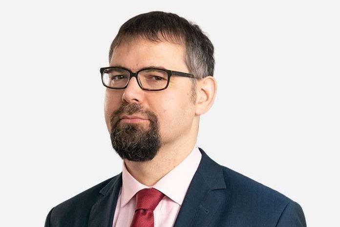 Exclusive interview with László Varró, Chief Economist of IEA